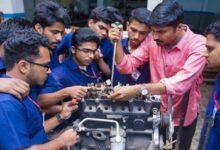 Uttar Pradesh ITI admission 2020