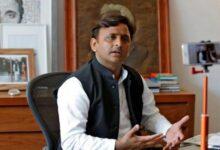 अखिलेश यादव Akhilesh Yadav