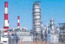 धुरियापार में औद्योगिक विकास