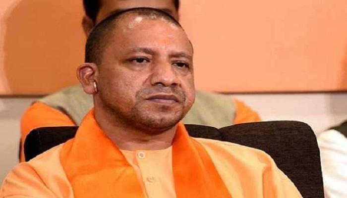वरिष्ठ पत्रकार राघवेन्द्र नारायण मिश्रा के निधन पर शोक Condolences on the demise of senior journalist Raghavendra Narayan Mishra