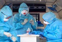 50 कोरोना पॉजिटिव मरीज गायब 50 corona positive patients go missing