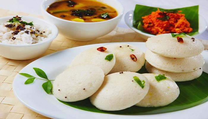 south indian chutney for idli