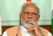 पीएम मोदी Narendra Modi