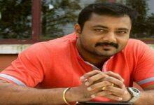 टीवी एक्टर सबरी नाथ का निधन TV actor Sabri Nath passed awa