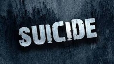 father-son committed suicide