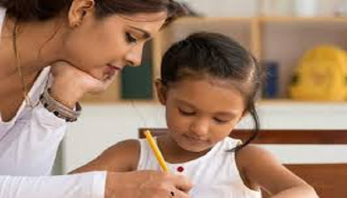 vastu tips for kids
