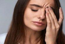sinus symptom