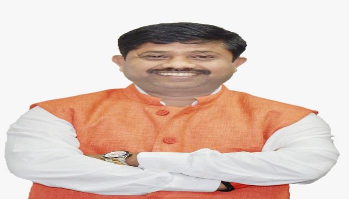 Nand Gopal Gupta nandi