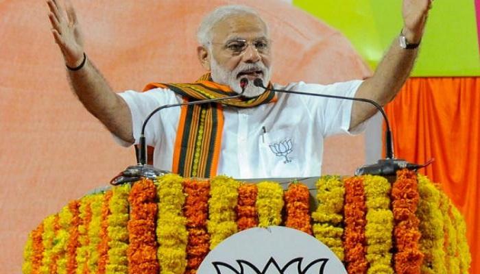 बिहार में बीजेपी बनेगी सबसे पार्टी BJP will become the most party in Bihar