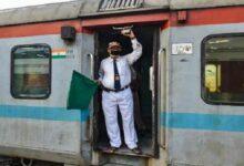 कब होंगी शुरू रेगुलर ट्रेन? when regular trains will start?