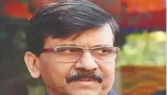 संजय राउत Sanjay Raut