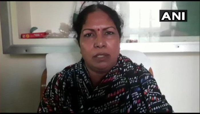 तारा यादव Tara Yadav