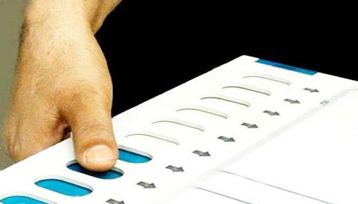 यूपी विधानसभा उपचुनाव UP Assembly by-election