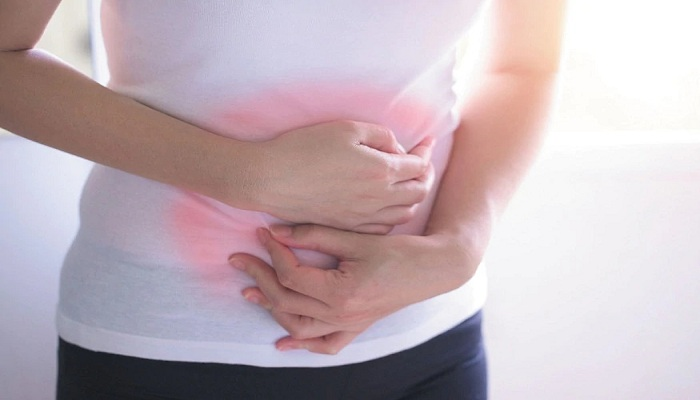 remedies for constipation