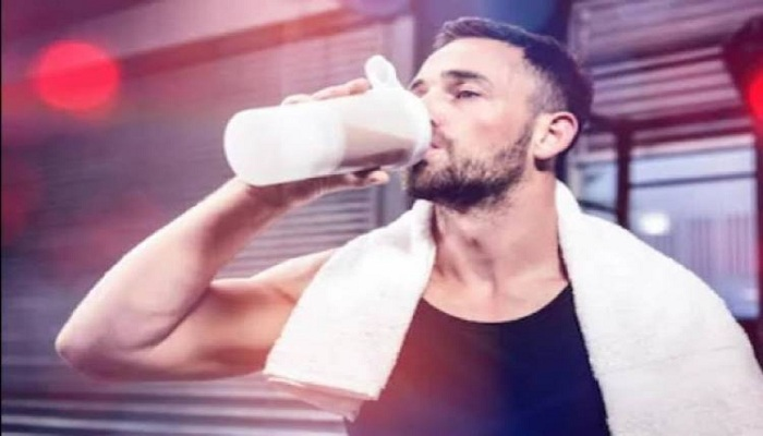 protein powders side effects