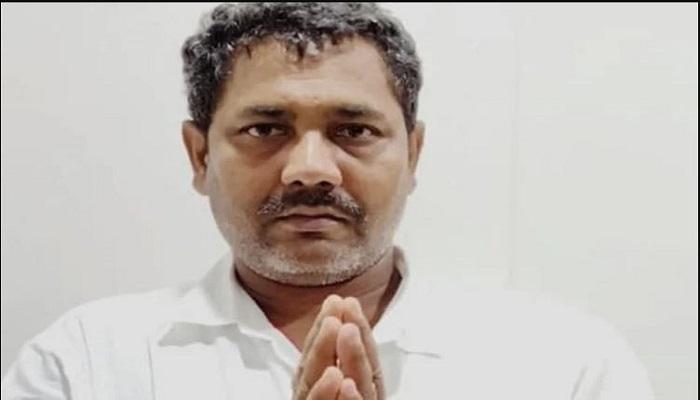 बिहार चुनाव में खूनी खेल Bloody game continues in Bihar election