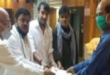 यूपी राज्यसभा चुनाव UP Rajya Sabha Election