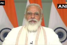 पीएम मोदी PM Modi