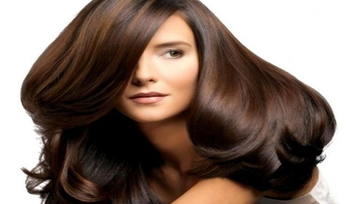 holi hair care
