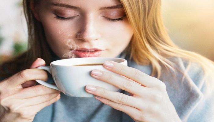 tea चाय