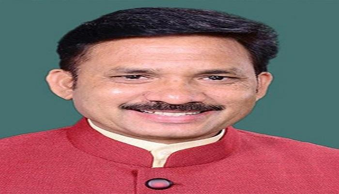 Devu Singh Chauhan