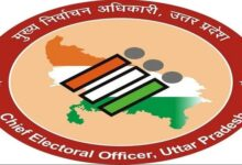 यूपी पंचायत चुनाव UP Panchayat elections