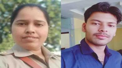 Unnao Journalist Murder Case