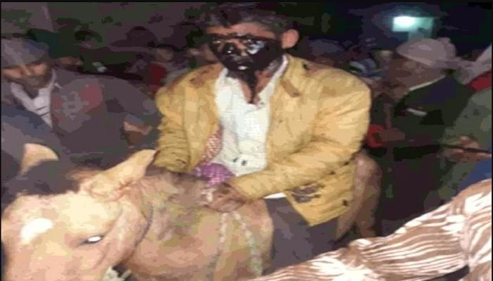श्रीनगर मुठभेड़ में तीन आतंकी ढेर