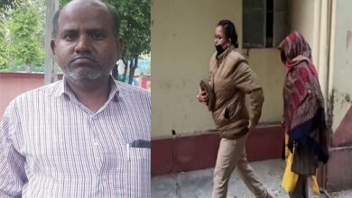 accused engineer wife arrested