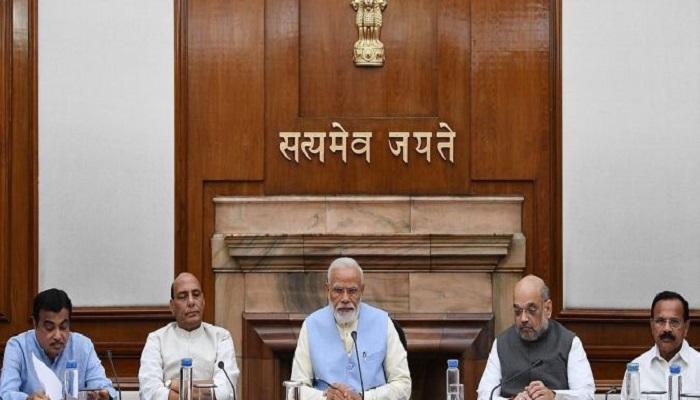 जानें कब लगेगा कोरोना काटीका? PM Modi