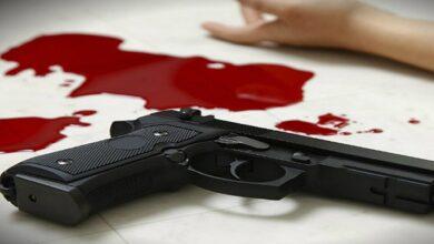 Jhansi shootout: injured student seriously deteriorated