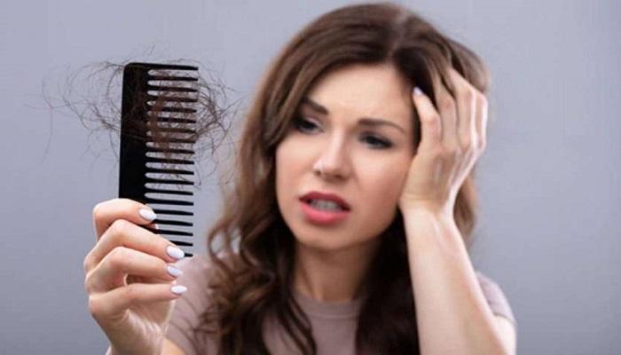remedies for hair fall