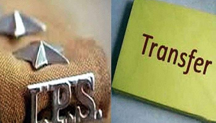 ips transfers