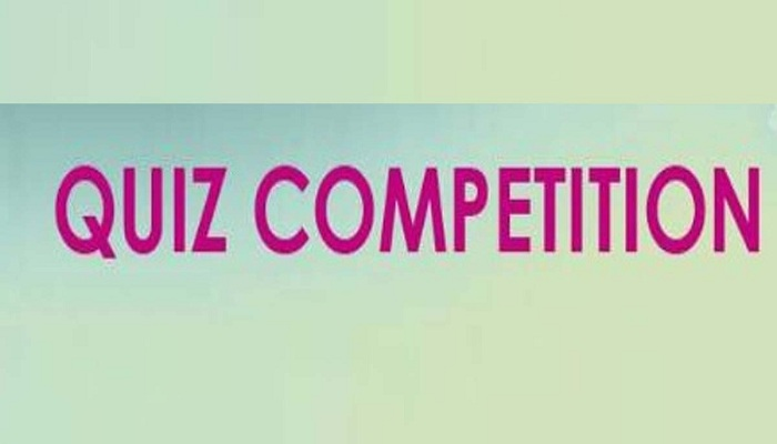 quiz competition