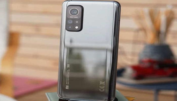 xiomi became india's biggest smartphone brand