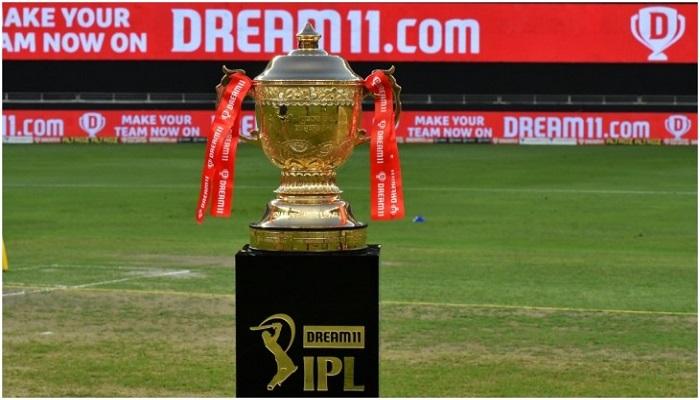 IPL 2021 IPL 2021