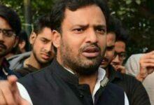 Shahnawaz Alam