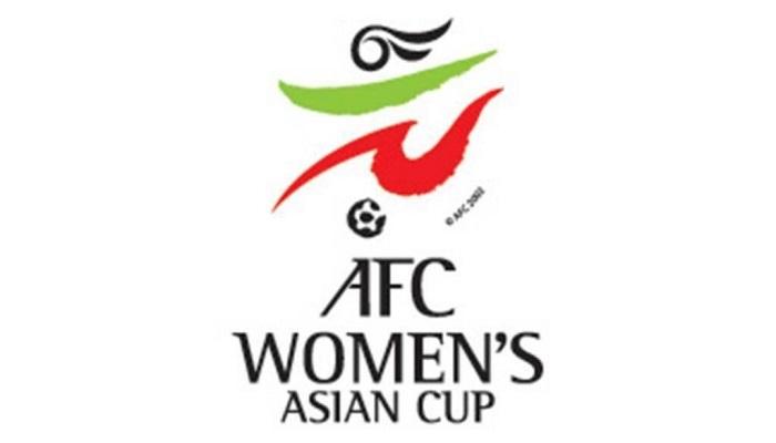 महिला एशिया कप 2022