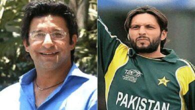 भारत की ऑस्ट्रेलिया पर जीत धमक पाक में गूंजी
