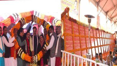 Keshav Maurya
