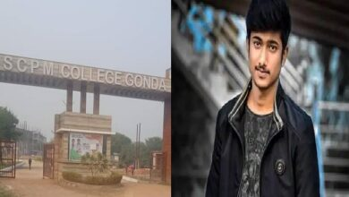 medical student kidnapped
