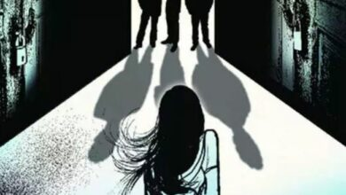 rape cases in uttar pradesh