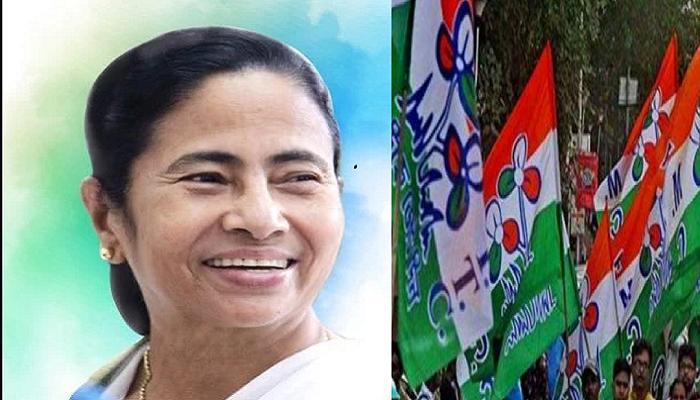 टीएमसी ने 291 उम्मीदवारों का किया ऐलान TMC
