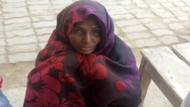 शराबी दामाद की सास ने की हत्या Mother-in-law murdered by alcoholic son-in-law