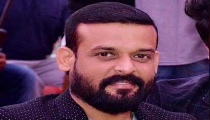 अजीत सिंह हत्याकांड Ajit Singh murder