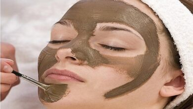 multani mitti bleach
