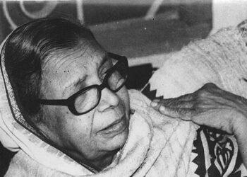 महादेवी वर्मा