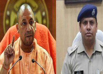 SP Hemraj Meena transferred