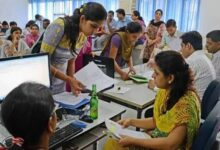 councelling for engineering colleges