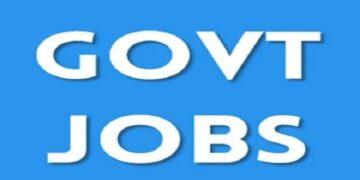 government job
